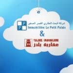 Groupe Immobilier Lepetitpalais & Yaldez1