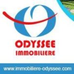 odysse immobiliere